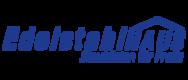 Edelstahlhaus GmbH