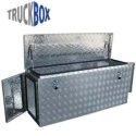 Truckbox Pritschenbox