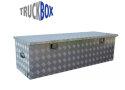 Anhänger Truckbox Deichselbox