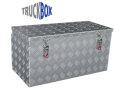 Anhänger Truckbox Premium Deichselbox