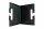Kantenschutzwinkel mit 90° Winkel für Spannguter - Daken KS90