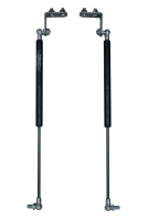 ADE Gasdruckfeder (2 Stück)