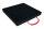 Abstützplatte LAS-30-30-4 cm schwarz, Unterlegplatten, Kranplatten, Kranabstützplatten