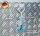 ADE Seitenkasten Alu Riffelblech 800 x 220 x 400 mm, Staukasten, Staubox, Zubehör Pferdeanhänger