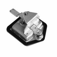 Truckbox Ersatz T-Riegelverschluss für Truckbox -...