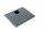 ADE Ersatzdeckel aus Alu Riffelblech 600 x 600 mm