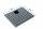 ADE Ersatzdeckel aus Alu Riffelblech 1000 x 500 mm