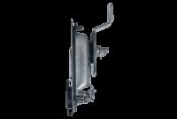 T - Riegelverschluss komplett aus Edelstahl - ESH2001