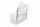 ADE Gasdruckfeder groß (2 Stück)