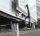 Horizontalter Halter H30 für Stopper