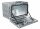 Truckbox U045 Unterflurkasten, Werkzeugkasten, Staukasten, Alu Riffelblech, Anhängerkiste - ca. 45 Liter
