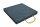 Abstützplatte LAB-30-30-4 cm, Unterlegplatten, Kranplatten, Kranabstützplatten