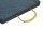 Abstützplatte LAB-40-40-4 cm, Unterlegplatten, Kranplatten, Kranabstützplatten