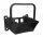 Lokhen HH46 - Hemmschuh-Halter aus Kunststoff für Hemmschuh