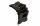 Kantenschutzwinkel einstellbar. 90° bis180° für Spanngurte Daken KS180