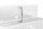 ADE Gasdruckfeder  (1 Stück)